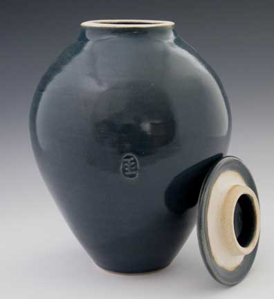 Cremation Urn OLS-WF-229