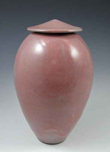 Cremation Urn OLS-WF-242
