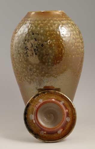 Cremation Urn OLS-SG-399