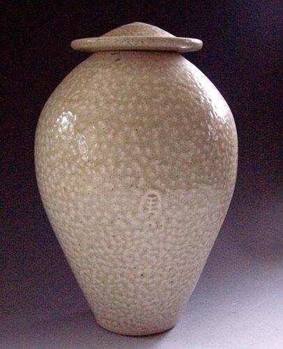 Cremation Urn OLS-SG-145